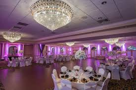 south jersey wedding venues southern new jersey wedding venues reviews for 171 venues