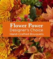 Flower Shops In Downers Grove Il - flowers delivered flowers online florist shop