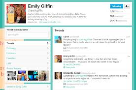 Something Blue Emily Giffin July 2012 Let Love Guide
