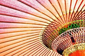 Japanese Desk Kpmg Turkey Japanese Desk Kpmg Tr