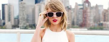 How To Look Like Taylor Swift For Halloween Taylor Swift Schedule Dates Events And Tickets Axs