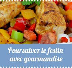 viande facile à cuisiner cook on line des recettes de cuisine faciles et inratables pour