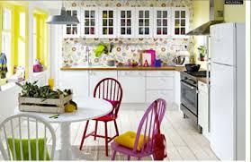 chaises cuisine couleur chaise cuisine inox intérieur meubles