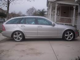 mercedes c320 wagon 2002 tifosiv122 s 2004 c320 mbworld org forums