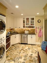 91 best mud room and laundry room images on pinterest mud rooms