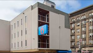 Why Are Flags At Half Mast Today In California Motel 6 San Francisco Ca Hotel In San Francisco Ca 111