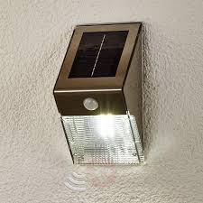 Motion Activated Outdoor Wall Light Modern Motion Activated Outdoor Wall Light Trends Motion