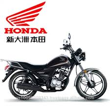 honda bikes sports model honda motorcycle 125cc honda motorcycle 125cc suppliers and