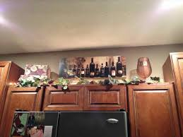 tuscan kitchen decorating ideas photos uncategorized decor always reminds me of i am the love tuscan