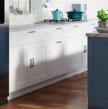 kitchen wall cabinets pictures frits ready to assemble 30x36x12 in shaker style kitchen wall cabinet 2 door