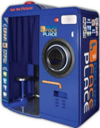 Photobooth For Sale 34 Best Photo Booths Photobooth Machines Images On Pinterest