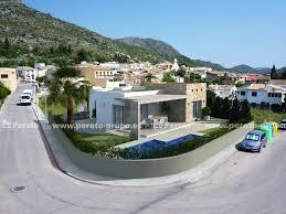 Schlafzimmerm El Zu Verkaufen Immobilien Zum Verkauf In Tormos