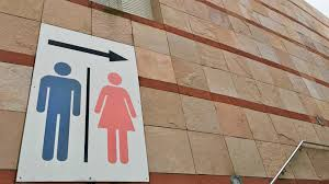 the attempt to keep transgender people out of bathrooms is working