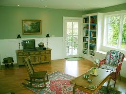 10 living room paint tips to follow for your home project