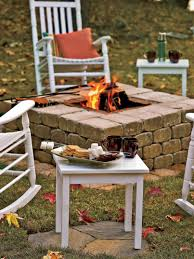 natural gas fire pit ideas tags magnificent build outdoor