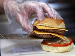 10 Highest Paid Jobs You Highest Paying Fast Food Jobs Business Insider