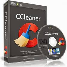 ccleaner serial key ccleaner professional plus crack serial key download