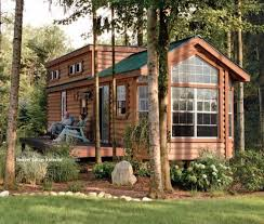 14643 best home sweet home someday images on pinterest
