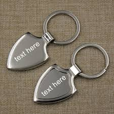 personalized keychain party favors compare prices on personalized keychain favors online shopping