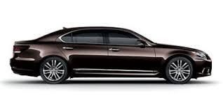lexus ls 460 length 2013 lexus ls 460 pricing specs reviews j d power cars