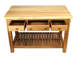 kitchen work tables islands country kitchen island work table island from brand furniture