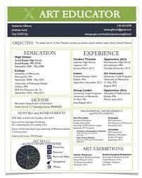 Yoga Teacher Resume Sample by Teacher Resume Sample Resume Cv Cover Letter Oilfield Resume