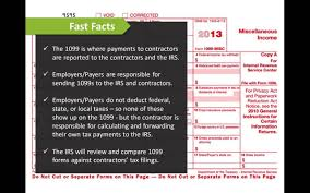 1099 contract form image collections form example ideas