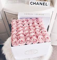 mothers day 2017 ideas 16 best luxury mother s day gifts for 2017