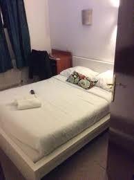 chambre d h es bastille une chambre picture of hotel central bastille