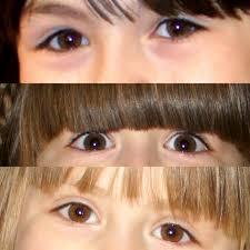 truth vs genetics what u0027s your baby u0027s eye u0026 hair color plus