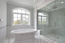 bathroom remodel ideas gallery u2013 clear cut glass