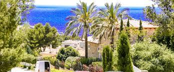 Haus Scout Häuser Und Wohnungen Auf Mallorca Mieten