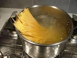 cuisiner les pates cuisine facile com comment bien cuire les pâtes