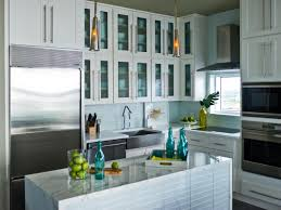 painting kitchen cupboards pictures ideas from hgtv