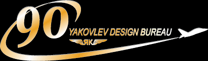 yakovlev design bureau a s yakovlev design bureau