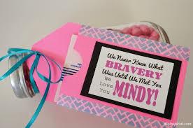 wedding gift card ideas diy gift card holder envelope diy inspired