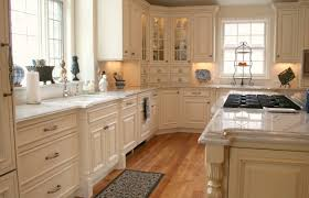 Kitchen Wall Cabinets Home Depot Kitchen Cabinet Dimensions Pdf Unfinished Kitchen Cabinets Home