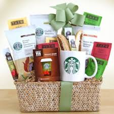 gift basket ideas for women gift basket ideas for women