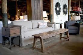 long skinny coffee table long narrow coffee table narrow wooden coffee table tall thin coffee