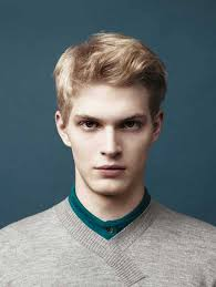 top haircut for men men top hairstyle latest men hairstyle