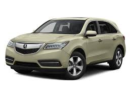 service manual for 2005 acura mdx 2015 acura mdx price trims options specs photos reviews