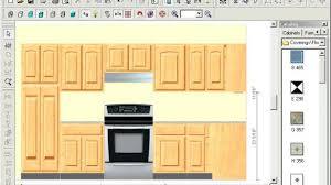 kitchen cabinet app kitchen cabinet design app kitchen www almosthomedogdaycare com