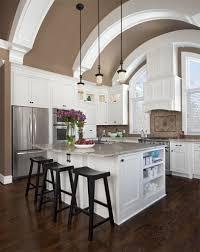 Jamestown Designer Kitchens by Jamestown Kitchen U2013 Lafata Cabinets