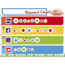 Student Desk Name Tags by Educational Charts U0026 Posters Officeworks