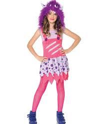 leg avenue witch costume furball fergie kids costume leg avenue c48185
