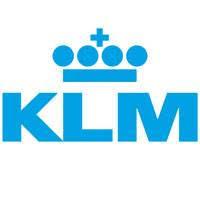 Klm Economy Comfort Klm Royal Dutch Airlines Book Cheap Flights Online