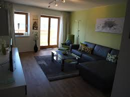 lakeview apartment st wolfgang austria booking com