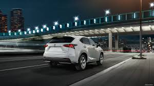 lexus eminent white view the lexus nx hybrid null from all angles when you are ready