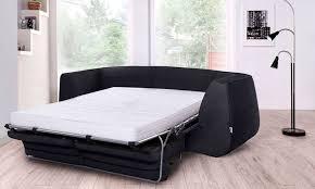 canap dunlopillo canapé convertible bump de dunlopillo sofa