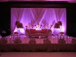 Wedding Reception Stage Decoration Images Wedding World Indian Wedding Stage Decoration